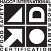 logo-haccp@2x-150x150-1-oqpn21zje6s87ifzb2tbo02e9qtad32jtq9aubxjoo