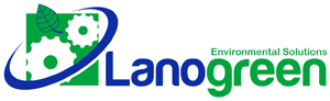 Lanogreen
