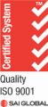 logo-QualityISO9001@2x